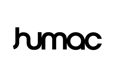 logo-humac