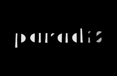 logo-paradis