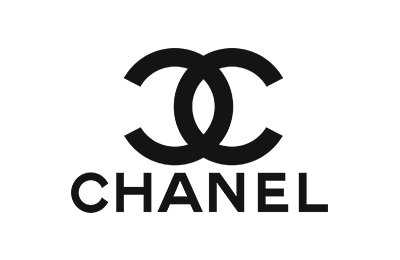 chanel mystery