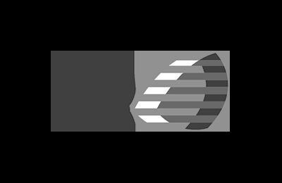 q8 mystery